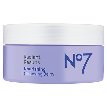 EAN 5000167255201 product image for No7 Restore and Renew Nourishing Cleansing Balm - 4 oz. | upcitemdb.com