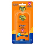 Banana Boat Sport Performance Sunscreen Stick SPF50