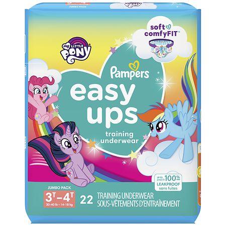 Diapers | Walgreens