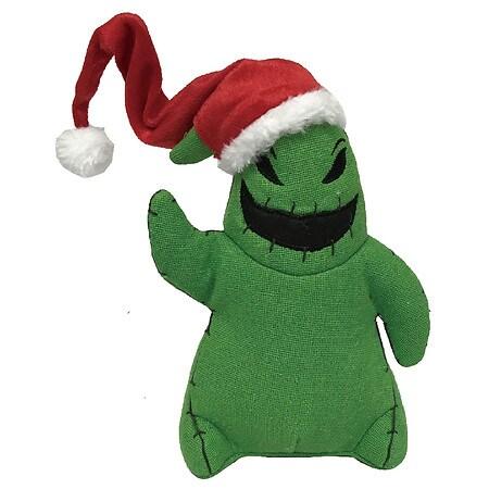 Disney Nightmare Before Christmas Boogie Mini Plush - 1 ea