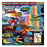 Magic Tracks RC Set