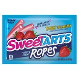 Sweetarts Rope Share Pack Tangy Strawberry