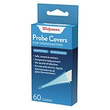Walgreens Probe Covers