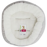 Petshoppe Deluxe Pet Bed 21""