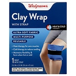 Walgreens Hot & Cold Wrap