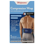 Walgreens Hot & Cold Multipurpose Pack