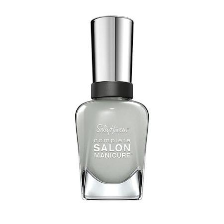 Sally Hansen Complete Salon Manicure Nail Color - 1 oz.