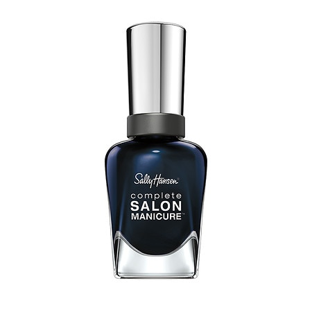 Sally Hansen Complete Salon Manicure Nail Color - 1 oz.