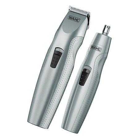 Wahl Battery Beard/Mustache Trimmer - 1 ea