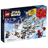 LEGO Systems 75213 Lego Star Wars Advent Calendar