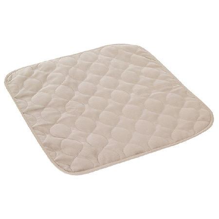 Quik Sorb Furniture Protector 20? x 20? Reusable Pad 20x20 Inch - 1 ea