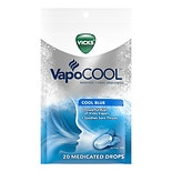 VapoCool VapoDrops Medicated Drops