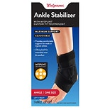 Walgreens Ankle Stabilizer