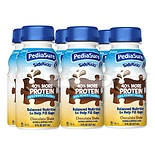 PediaSure SideKicks Balanced Nutrition Shake Chocolate