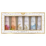 A Little Something Hand Cream Sampler Set Gift