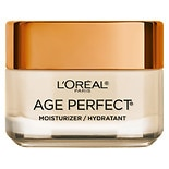 L'Oreal Paris Age Perfect Hydra Nutrition Honey Day Cream