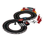 Disney Cars Track 7.87 ft  track