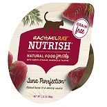 Nutrish Rachael Ray Natural Wet Food for Cats Tuna Purrfection