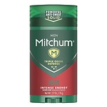 Mitchum Invisible Solid Intense Energy