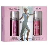 Paris Hilton Women's Fragrance Gift Set