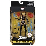 Marvel Legends Magik 6 Inch
