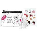 Revlon X Refinery29 - Make Your Mark Collection Cherries In The Snow