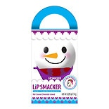 Bonne Bell Lip Smacker Holiday Flip Balm - Snowman Hot Cocoa