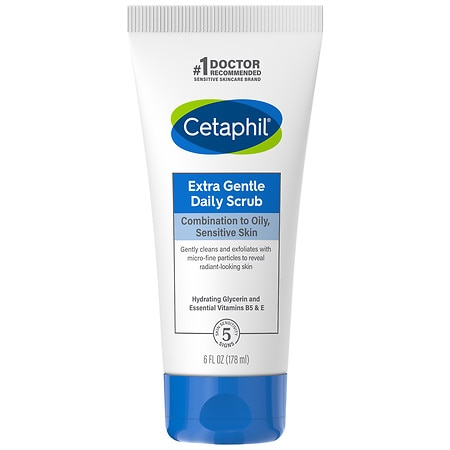 image relating to Cetaphil Coupon Printable identify Cetaphil Walgreens