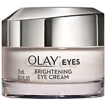 Olay Brightening Eye Cream for Dark Circles
