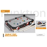 Funktion Table Top Billiard