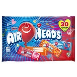 Airheads Assorted Valentine Bars
