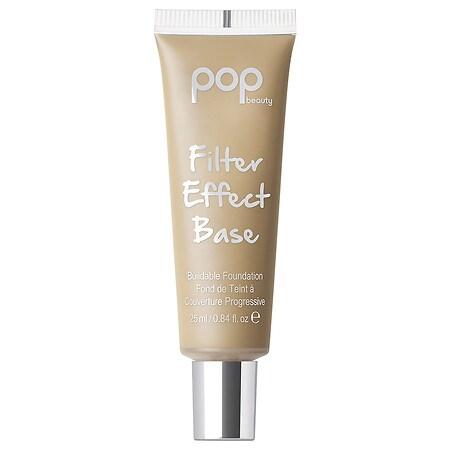 POP Beauty Filter Effect Base - 0.13 oz.