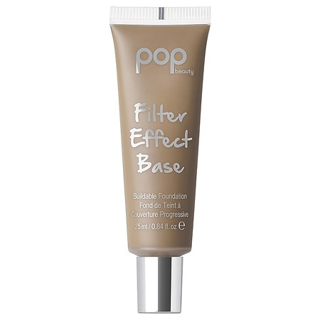 POP Beauty Filter Effect Base - 0.41 fl oz