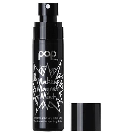 POP Beauty Makeup Magnet Mist - 0.13 oz.