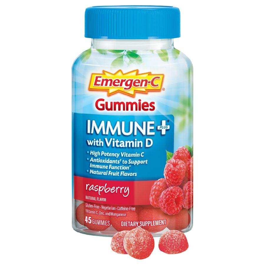 zinc plus vitamina c intraductal papilloma libre