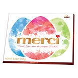 Merci Easter Box Assorted