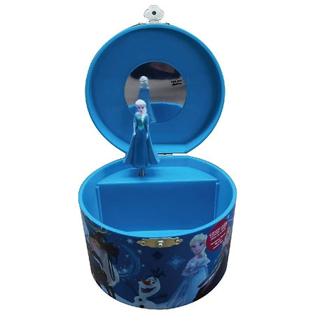 Disney Musical Box Assortment - 1 ea