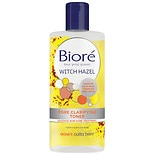 Biore Witch Hazel Clarifying Toner