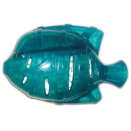 Protec Humidifier Cleaning Fish - 1 ea
