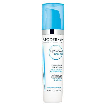 BIODERMA Hydrabio Serum - 1.33 fl oz