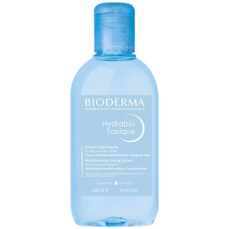 BIODERMA Hydrabio Tonic Lotion - 8.33 fl oz