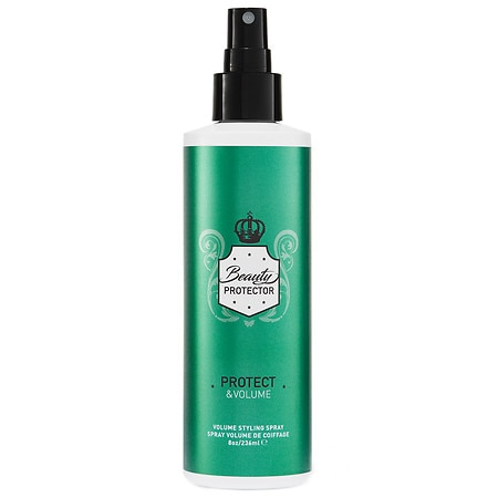 Beauty Protector Protect & Volume - 8 oz.