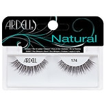 Ardell Natural Lashes 174