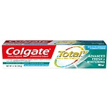 Colgate Total Advanced Whitening Gel Fresh