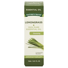 Essential Oils | Walgreens