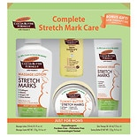 Palmer's Cocoa Butter Formula Complete Stretch Mark Care