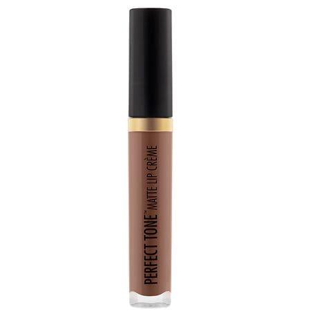 Perfect Tone Matte Lip Creme - 1 ea