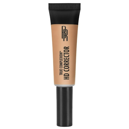Black Radiance True Complexion HD Corrector - 1 ea