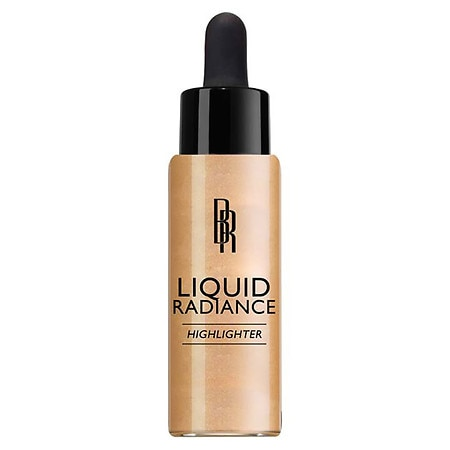 Black Radiance Liquid Radiance - 1 ea