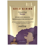 Pantene Pro-V Gold Series Repairing Mask Treatment